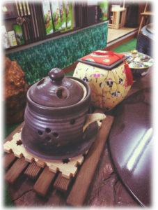イワキ製茶 (3)のコピー